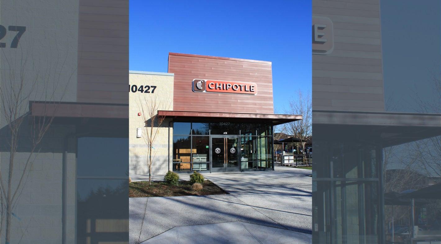 Lakewood Towne Center 3