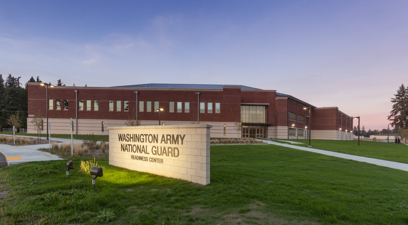 Information Operations Readiness Center 17